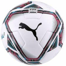 Futbolo kamuolys Puma Final 21.3 Fifa Quality 083305 01
