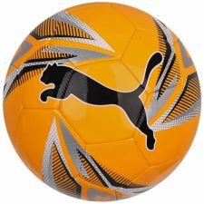 Futbolo kamuolys Puma Cat Ball 083292 05