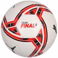 Futbolo kamuolys Puma Final 21.6 MS 083311 02