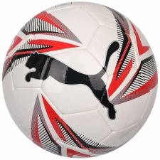 Futbolo kamuolys Puma Cat Ball 083292 01