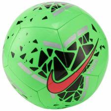 Futbolo kamuolys Nike Pitch SC3807-398