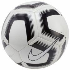 Futbolo kamuolys Nike Pitch Training SC3893-100