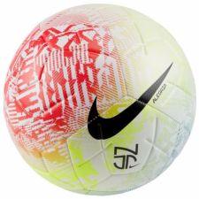 Futbolo kamuolys Nike Neymar Strike SC3962-100