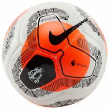 Futbolo kamuolys Nike Premier League Pitch SC3569-103