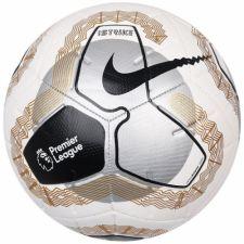 Futbolo kamuolys Nike Premier League Strike SC3552-104