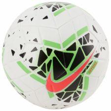 Futbolo kamuolys Nike Strike SC3639-108