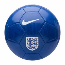 Kamuolys Nike England Prestige CN5775-485