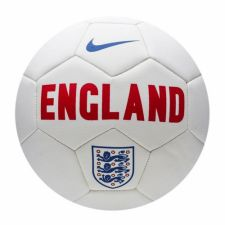 Kamuolys Nike England Prestige CN5772-100