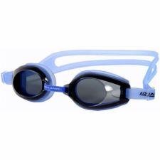 Akiniai Aqua-Speed Avanti jasno mėlyni