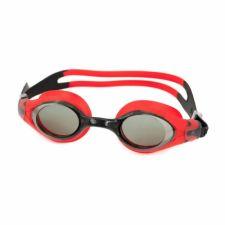 Plaukimo akiniai Aqua-Speed Beta