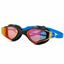 Plaukimo akiniai Aqua Speed Amari 6645-10