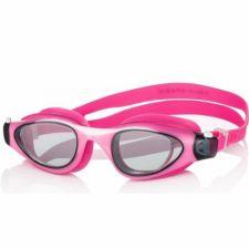 Plaukimo akiniai Aqua-Speed Maori JR 40580