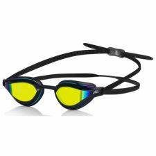 Plaukimo akiniai Aqua-Speed Rapid Mirror 40628