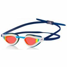 Plaukimo akiniai Aqua-Speed Rapid Mirror 40629