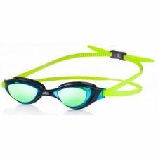 Plaukimo akiniai Aqua-Speed Xeno Mirror 40631