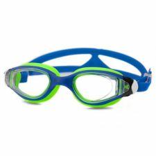 Plaukimo akiniai Aqua-Speed Ceto JR 30