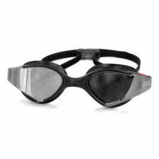Plaukimo akiniai Aqua-Speed Blade Mirror kol. 31
