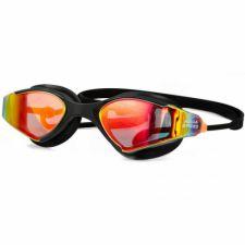 Plaukimo akiniai Aqua-Speed Blade Mirror kol. 75