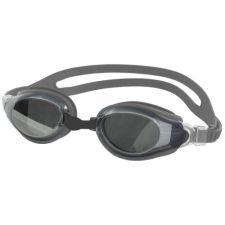 Plaukimo akiniai Aqua-Speed Champion srebrne 26/038