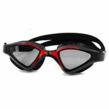 Plaukimo akiniai Aqua-Speed Raptor 31/049