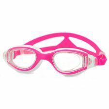 Plaukimo akiniai Aqua-Speed Ceto JR 03
