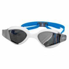 Plaukimo akiniai Aqua-Speed Blade Mirror kol. 51