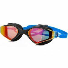 Plaukimo akiniai Aqua-Speed Blade Mirror kol. 10