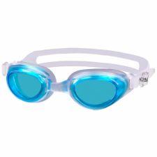 Plaukimo akiniai Aqua-Speed Agila 29 /066
