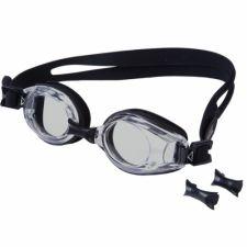 Plaukimo akiniai AQUA-SPEED LUMINA  -2 dpi 19