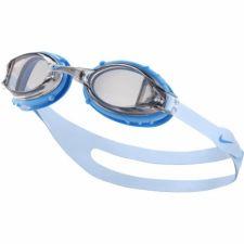 Plaukimo akiniai Nike Os Chrome TFSS0563-453