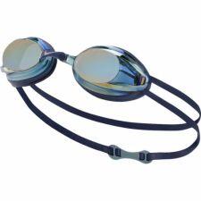 Plaukimo akiniai Nike Os Remora 93011-440