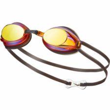 Plaukimo akiniai Nike Os Remora 93011-845