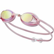 Plaukimo akiniai Nike Os Remora 93011-953
