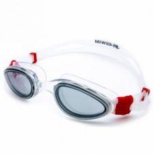 Plaukimo akiniai 4swim Spectrum 4-01201006