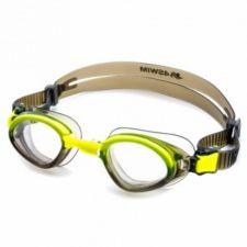 Plaukimo akiniai 4swim Venom 4-01322009
