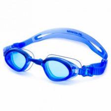 Plaukimo akiniai 4swim Venom 4-01322010