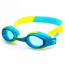 Plaukimo akiniai 4swim Monster JR 4-01194010