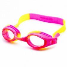 Plaukimo akiniai 4swim Monster JR 4-01194013