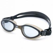 Plaukimo akiniai 4swim Aquarius 4-01202006