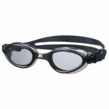 Plaukimo akiniai 4swim Aquarius 4-01202015