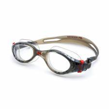 Plaukimo akiniai 4swim Aquastar 4-01903015