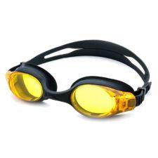 Plaukimo akiniai 4swim Eclipse 4-00704001