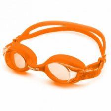Plaukimo akiniai 4swim Jelly Jr 4-00206012