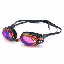 Plaukimo akiniai 4swim Legend mirror 4-00700009