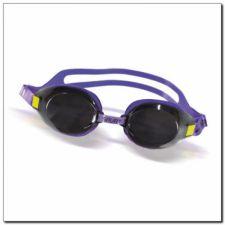 Plaukimo akiniai Spurt JR 625 AF 06