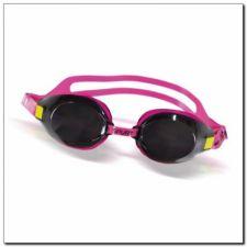 Plaukimo akiniai Spurt JR 625 AF 02