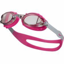 Plaukimo akiniai Nike Os Chrome JR TFSS0563-678