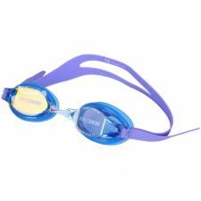 Plaukimo akiniai Nike CHROME MIRRORED NESS7152-990