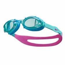 Plaukimo akiniai Nike CHROME YOUTH NESSA188-355