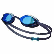 Plaukimo akiniai Nike LEGACY MIRRORED NESSA178-440